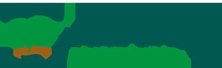 Logo van Marc de Boer vaste planten